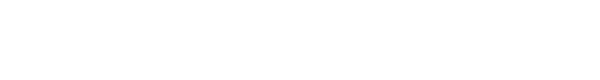 evolveIT – Evidence-Based Recommendations for Software Evolution